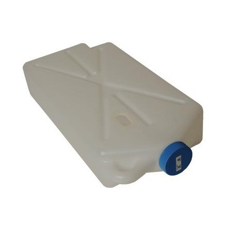 Waste Toner ContainerIR5000,5020,5050,5070,6000FB2-6793-000