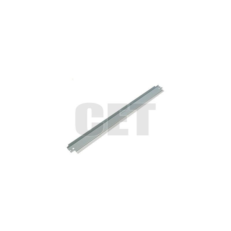 Drum Cleaning Blade iR3030,3045,3230,3570,4570,2270,2800,332