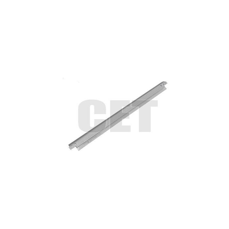 Drum Cleaning Blade IR-C3080,C2880,C3580,C2380,C2550,C3480