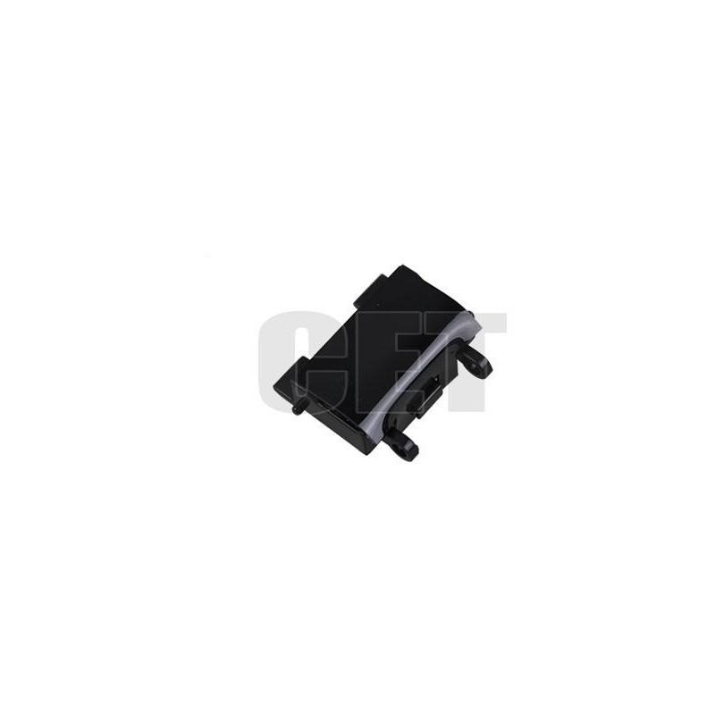 ADF Separation Pad iR-C3080,3880,IR3570 2270FL2-0963-010