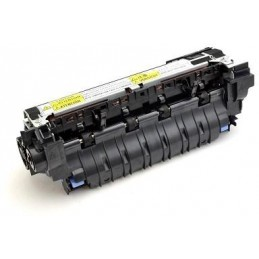 Fuser Assembly 220V Japan Compa M600,M601,M602RM1-8396-000