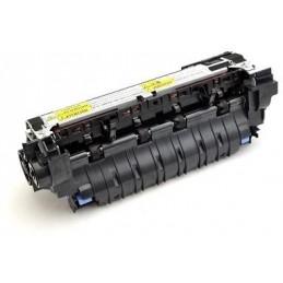 Fuser Assembly 220V Japan Compa M600,M601,M602RM1-8396-000