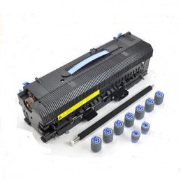 Maintenance Kit 220V Japan Compa HP 9000,9040,9050C9153A