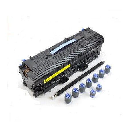 Maintenance Kit 220V Japan Compa HP 9000,9040,9050C9153A