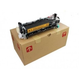 Fuser Assembly 220V Compatible HP 4250,4350RM1-1083-000
