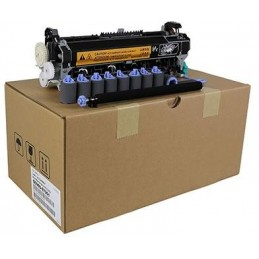 Maintenance Kit 220V  Compa HP LaserJet 4345MFPQ5999-67901