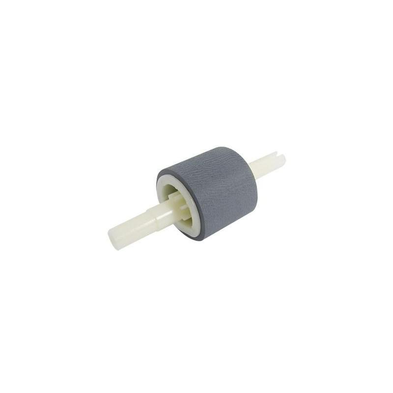 Paper Pickup Roller HP M2727,P2015RL1-0540-000 RL1-0542-000