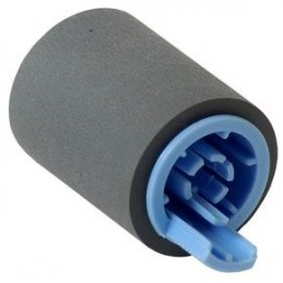 Feed/Separation Roller OEM for HP 4000,4050 RF5-2490-000