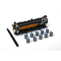 Maintenance Kit 220V HP M630F,M630Z,M630HB3M78A,B3M78-67902
