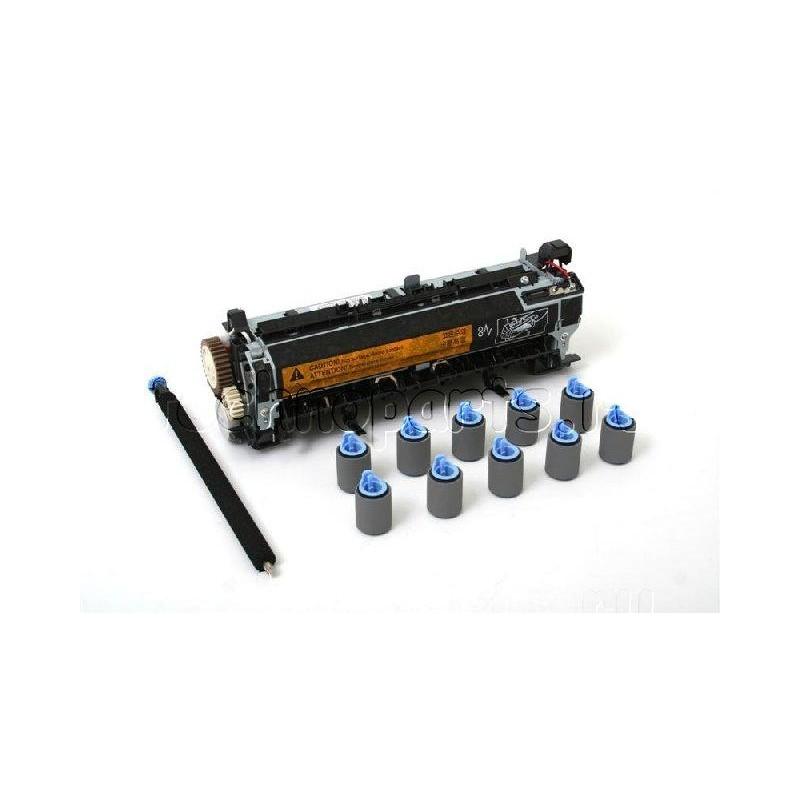 Maintenance Kit 220V HP M630F,M630Z,M630HB3M78A,B3M78-67902