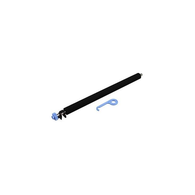 Transfer Roller AssemblyB3G84-67901,E6B67-67904,RM1-8491-00