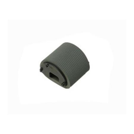 Paper Pickup Roller-Tray1 HP2410,2420,2430,2400RL1-0568-000