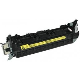 Fuser Assembly HP P1006,P1007,P1008RM1-4008-000