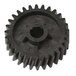 Lower Roller Gear 29T HP M806DN,M806X,M830ZRU7-0563-000