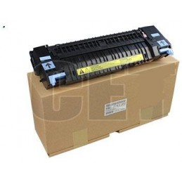 Originale Fuser Assembly 220V HP 3600,3800,3505RM1-2743-000