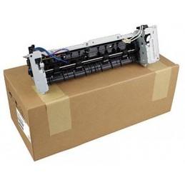 Fuser Assembly 220V P2035,P2055RM1-6406-000