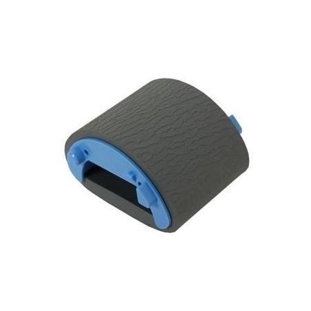 Paper Pickup Roller P1606,M1536,P1505,M1522RL1-1497-000