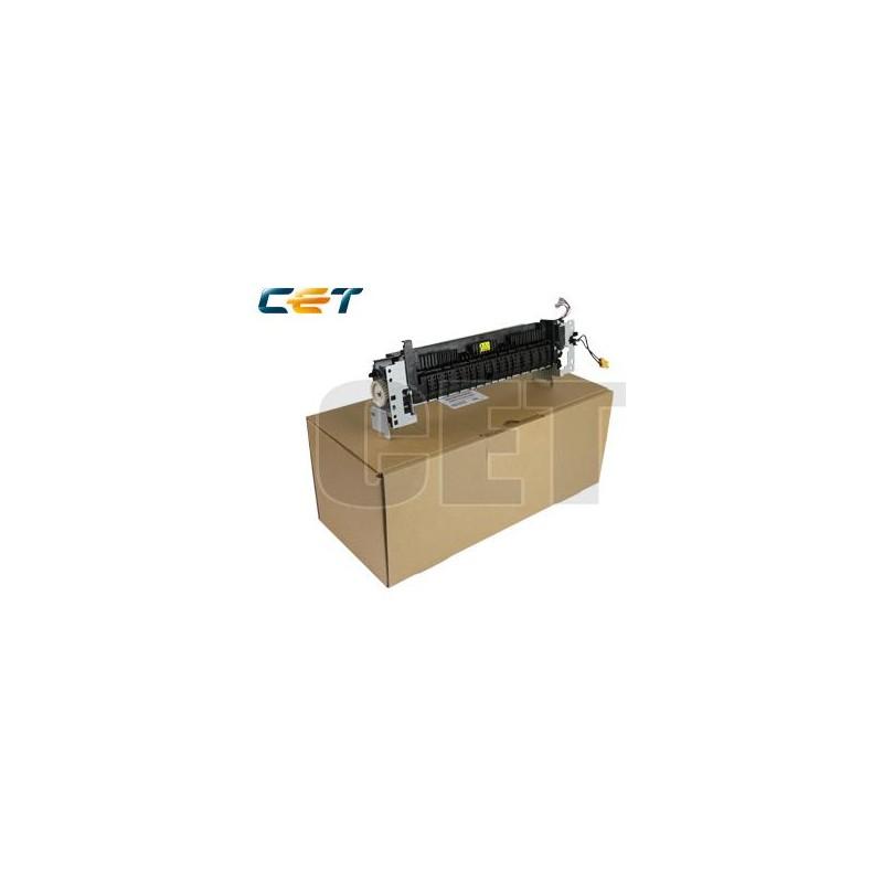 Fuser Assembly 220V HP M402,M403,M426,M427RM2-5425-000