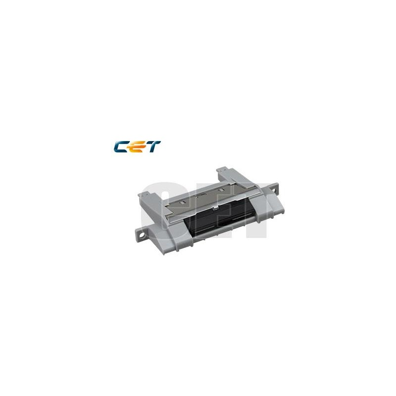 Separation Pad Assembly M3027,M521,P3015,M401RM1-6303-000