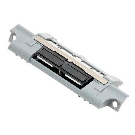 Separation Pad Assembly-Tray2 M401,M425,P2035RM1-6397-000