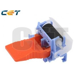 Paper Separation Roller W/Tool M607,M608,M632RM2-6772-000
