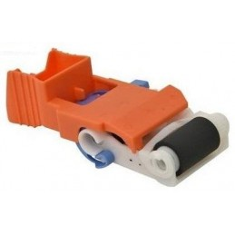 Paper Pickup Roller W/Tool M607,M608,M631,M632RM2-1275-000