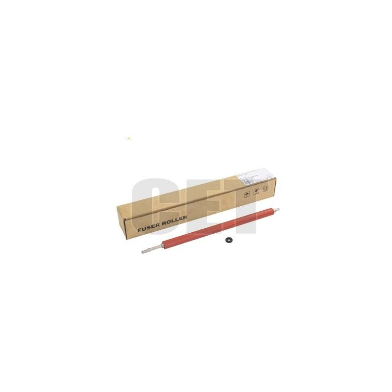 Lower Sleeved Roller M15,M16,M28,M102,M106,M132,M134,M129