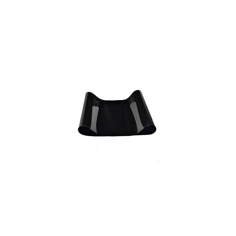 Transfer belt Compatible HP Color CP5025/CP5525/M750/M775