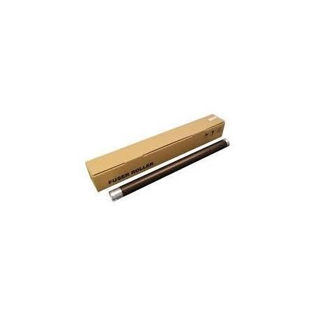 Upper Fuser Roller TASKalfa 1800,1801,TASKalfa 2200,2201