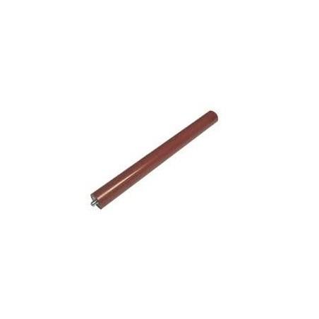 Lower Sleeved Roller KM2530,KM3530,KM40302BL20061-2BL20060