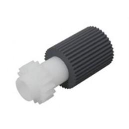 Paper Pickup Roller KM3035,5035,2035,1650,2550,1802AR07240