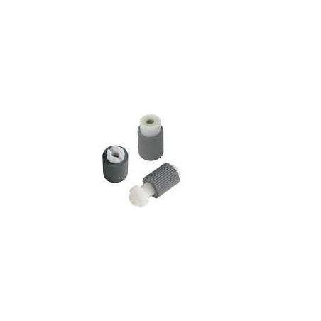 Paper Pickup Roller Kit KM30352AR07220-2AR07230-2AR07240