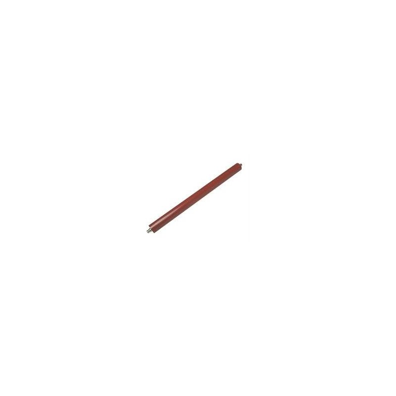 Lower Sleeved Roller KM1635,1620,2050,25502C920060-2C920061