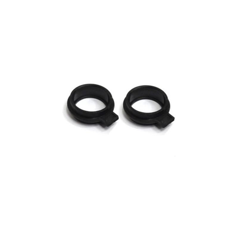 2xUpper Roller Bushing Font KM1620,20502C920152-2C920150