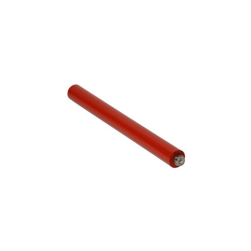 Lower Sleeved Roller KM3050,4050,5050,TASKalfa 420i2GR94280
