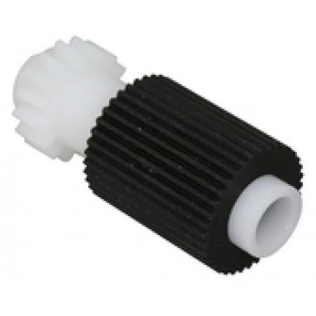 Paper Pickup Roller KM2525,3050,4050,420i,520i,250c2BJ06010