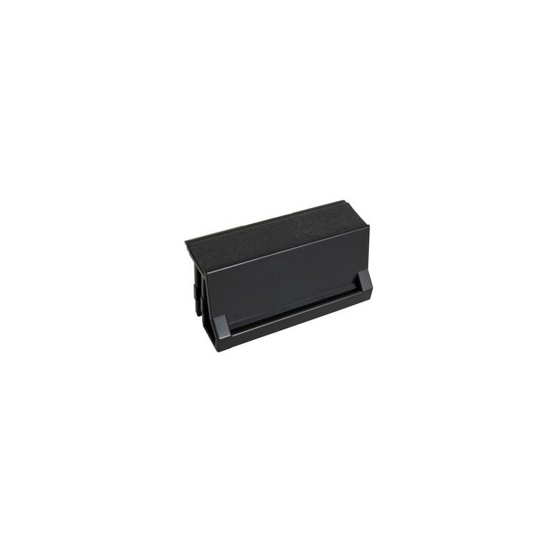 16ML Magente Compa Brother DCP-J1100DW,MFC-J1300DW-1.5K