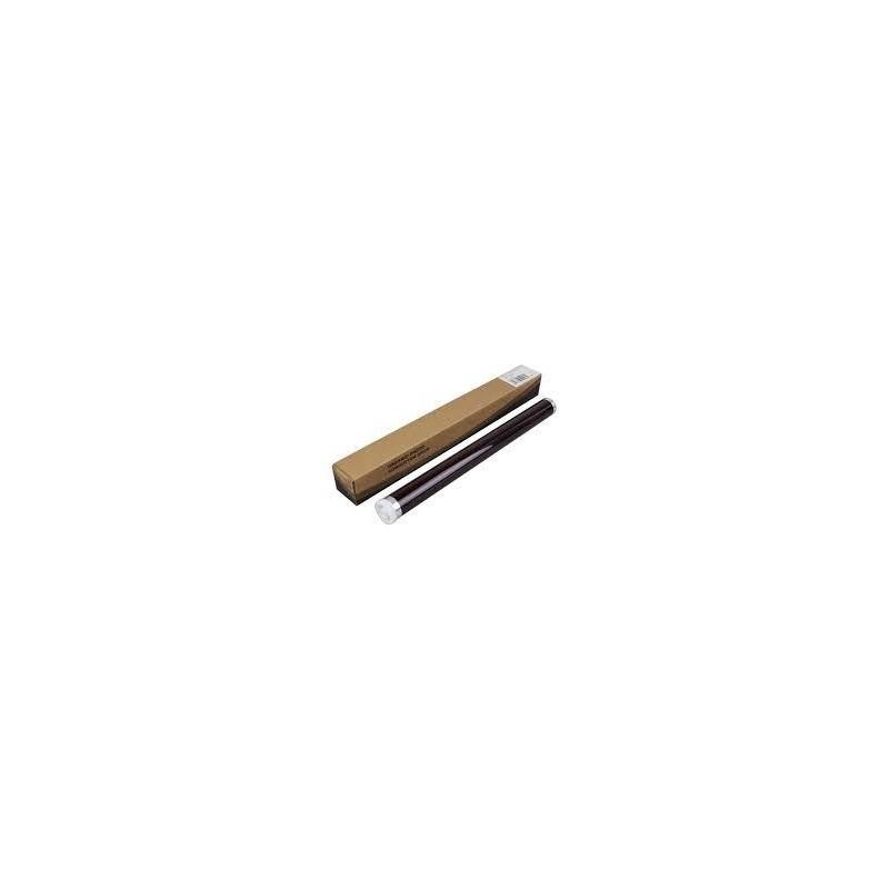 OPC Drum (10mm)Japan KM-1620,KM-1650,KM-2020,KM-2050 MK410-D