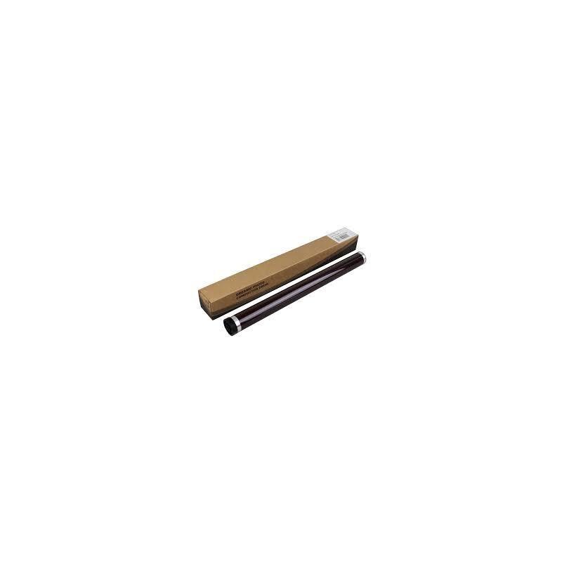 OPC Drum (10mm)Japan TASKalfa 180,181,220,221 MK460-Drum