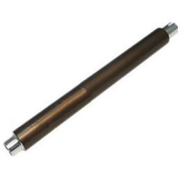 Upper Fuser Roller KM2530,KM3530,KM40302BK20012-2BK20011