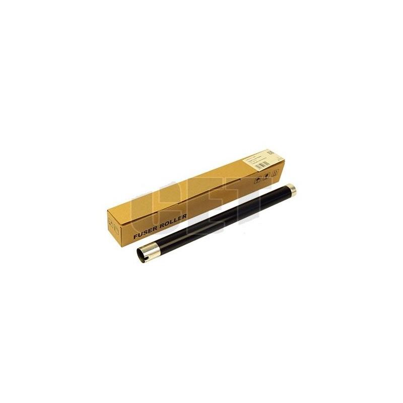 Upper Fuser Roller KYOCERA TASKalfa 3010i,TASKalfa 3510i
