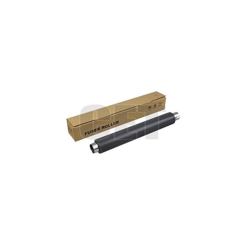 Upper Fuser Roller KYOCERA ECOSYS M3550idn,ECOSYS M3560idn