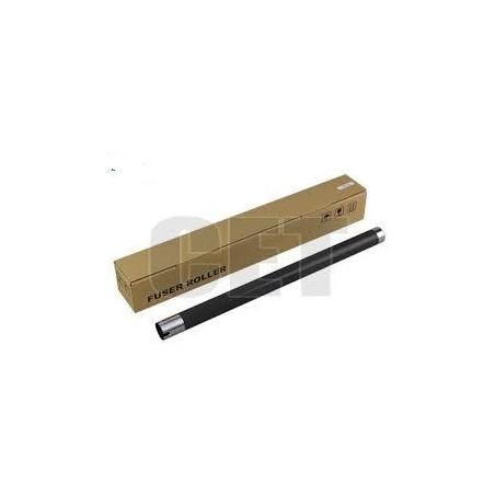 Upper Fuser Roller for FS-6025,6030,TASKalfa 255 305