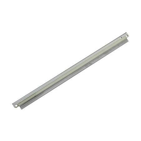 Drum Cleaning Blade FS1350,M2030,P2035DK130/150/170-Blade