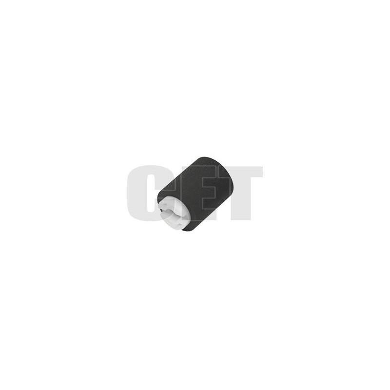 Paper Feed Roller 5550,4550,6550,7550302K9063502K906350