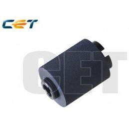 Paper Separation Roller 5550,4550,6550302K9063602K906360