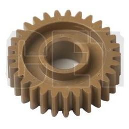Upper Drive Gear29T P2035,P2135,M2030,M2530,M20352F925080