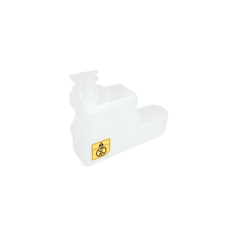 Vaschetta KyoceraP3045,P3050,P3055,P3060 WT-3100302LV93020