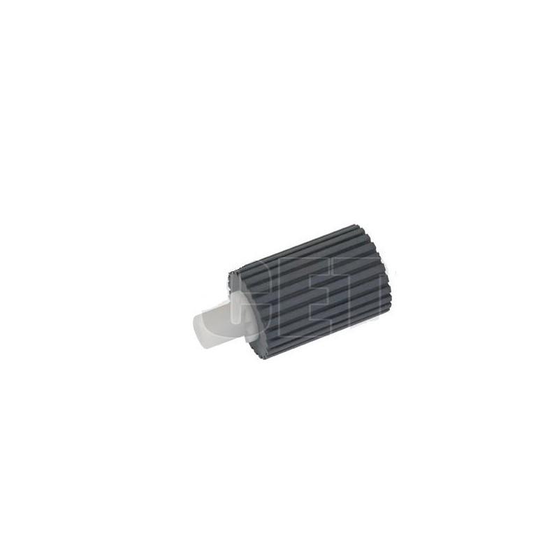 ADF Pickup Roller KM2810,M2040,M2735,M2030,FS103036211110