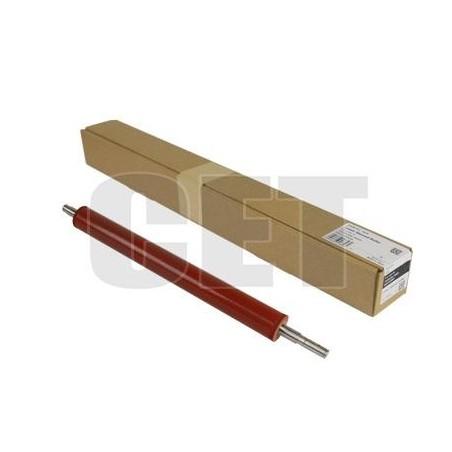 Lower Sleeved Roller TASKalfa 4002,5002,6002 3552,5052,6052